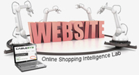 Online Ecommerce Store Design and Development